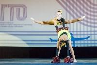В Туле выпускников наградили золотыми знаками «ГТО», Фото: 15