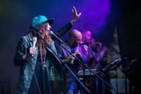 Фестиваль Крапивы - 2014, Фото: 63