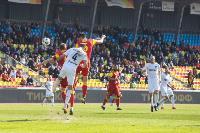 «Арсенал» — «Краснодар»: Космический матч, Фото: 95