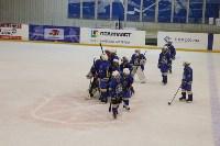 Международный детский хоккейный турнир EuroChem Cup 2017, Фото: 112