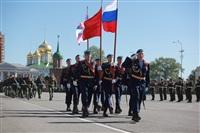 День Победы в Туле, Фото: 62