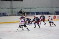 Стартовал областной этап Ночной хоккейной лиги, Фото: 112
