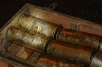 Десантники показали тулякам салют, Фото: 33