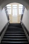 Инспекция реставрационных работ в филармонии и здании Дворянского собрания, Фото: 10