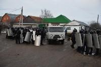 Спецоперация в Плеханово 17 марта 2016 года, Фото: 104