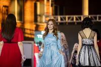 Титул «Краса Тулы – 2021» выиграла Юлия Горбатова, Фото: 135