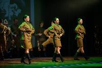 Открытие фестиваля военных фильмов 2021, Фото: 52