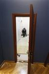Ремонт в Краеведческом музее, Фото: 19