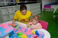 Увлекательные и полезные занятия для детей, Фото: 22