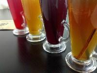 Кофейня 38, Фото: 10
