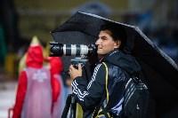 Матч «Арсенал» – «Динамо»: большой фоторепортаж, Фото: 137