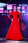 Алина Чилачава представит Тулу на шоу «Топ-модель по-детски», Фото: 113
