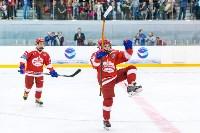 Новомосковская «Виктория» - победитель «Кубка ЕвроХим», Фото: 57