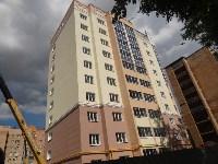 Выбираем квартиру от надёжного застройщика, Фото: 4