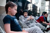 Соревнования по брейкдансу среди детей. 31.01.2015, Фото: 76