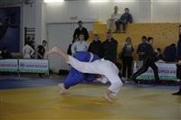 В Туле прошел юношеский турнир по дзюдо, Фото: 31