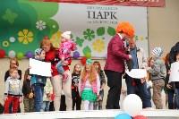 Парад рыжих 2015, Фото: 106