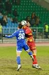 Арсенал Тула - Газовик Оренбург, Фото: 104