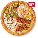 Заказываем вкусные роллы и пиццу на дом или в офис!, Фото: 9
