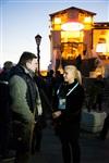 Открытие Олимпиады в Сочи, Фото: 30