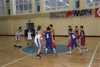 Турнир памяти Татарникова. 1 декабря 2013, Фото: 3