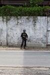 Антитеррористические учения на КМЗ, Фото: 18
