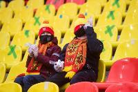 Арсенал - Урал 18.10.2020, Фото: 47