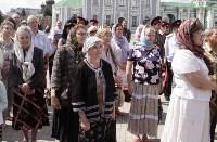 В Тульском кремле отметили день иконы Николы Тульского, Фото: 8