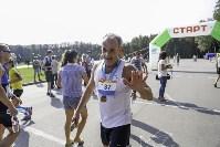Первый Тульский марафон - 2016, Фото: 126