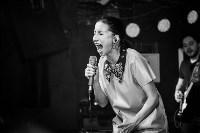 Мураками в М2, 8.02.2015, Фото: 59