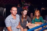 Партизанские хроники: Myslo в клубах, Фото: 86