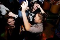 "Концерт Gauti и Diesto в ""Казанове"". 25.10.2014, Фото: 37"