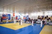 Чемпионат и первенство Тульской области по восточным боевым единоборствам, Фото: 43