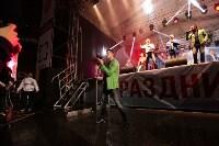 "Концерт ""Хора Турецкого"" на площади Ленина. 20 сентября 2015 года, Фото: 82"