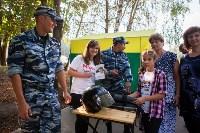 «Школодром-2018». Было круто!, Фото: 756