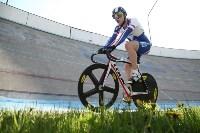 Международные соревнования по велоспорту «Большой приз Тулы-2015», Фото: 50