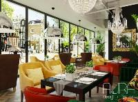 Дизайн интерьера в Туле: выбираем профессионалов, которые воплотят ваши мечты, Фото: 6