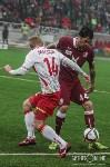 «Рубин» Казань - «Арсенал» Тула - 1:0., Фото: 7