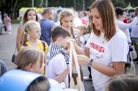 «Школодром-2018». Было круто!, Фото: 447