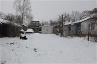 Поселок Станционный, Фото: 15
