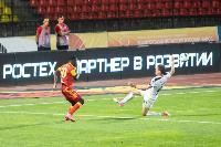 Арсенал-Крылья Советов, Фото: 101