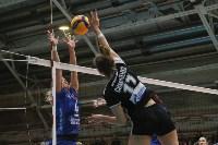 Кубок губернатора по волейболу: финальная игра, Фото: 43