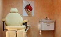 Амальфи, салон красоты, Фото: 3