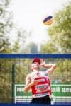 Пляжный волейбол в Барсуках, Фото: 16