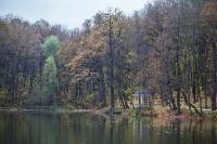 Платоновский парк, Фото: 18