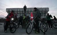 """""""Велосветлячки-2015"""", Фото: 43"""