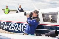 Чемпионат мира по самолетному спорту на Як-52, Фото: 153