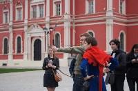 Первомай в кремле, Фото: 37