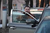 «Охота» за тонированными авто, Фото: 9
