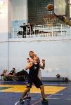 Тульская Баскетбольная Любительская Лига. Старт сезона., Фото: 44
